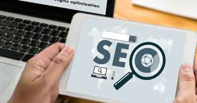 SEO that delivers