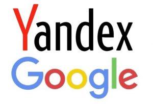 Yandex & Google SEO